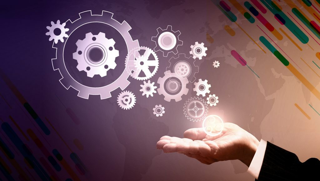 All Together Now: The Seven Keys to Marketing Automation Success