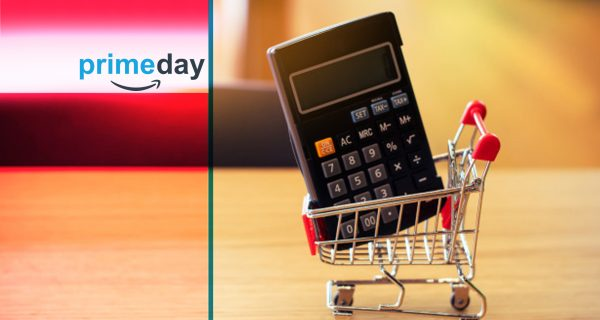 US E-Commerce Trends Linked to Nielsen's Amazon Prime Day Analytics