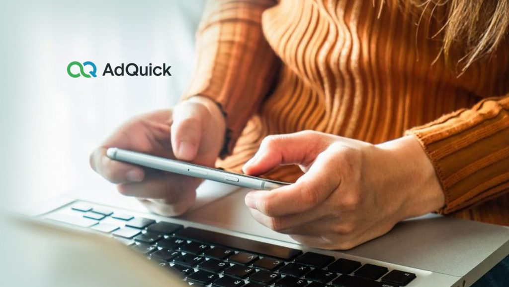 An Out-of-Home Advertising Industry First: AdQuick.com Announces Performance-based OOH Advertising - Cost Per Engagement (CPE) Model