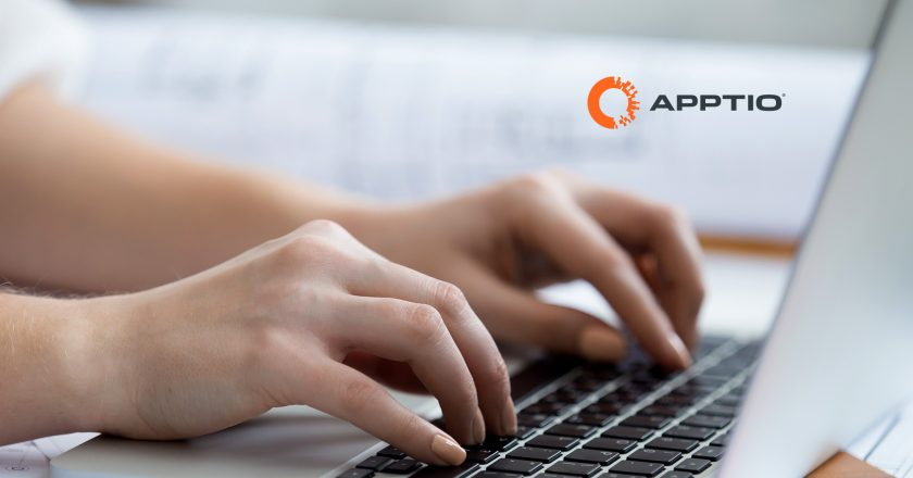 Apptio Appoints Dr. Subramanian Krishnan as Leader of India Center of Excellence