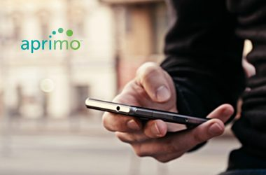 Aprimo Promotes Ed Breault to Chief Marketing Officer