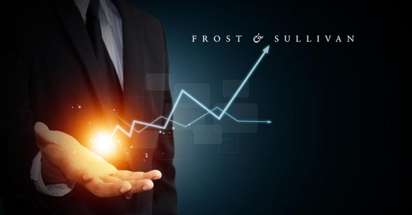 Asia-Pacific Managed Security Service Providers Need to Offer Advanced Analytics to Drive Growth Opportunities in the region, finds Frost & Sullivan