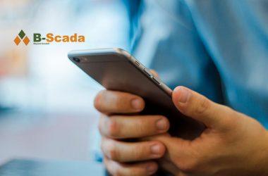 B-Scada Inc. Launches New Text Messaging Marketing Platform