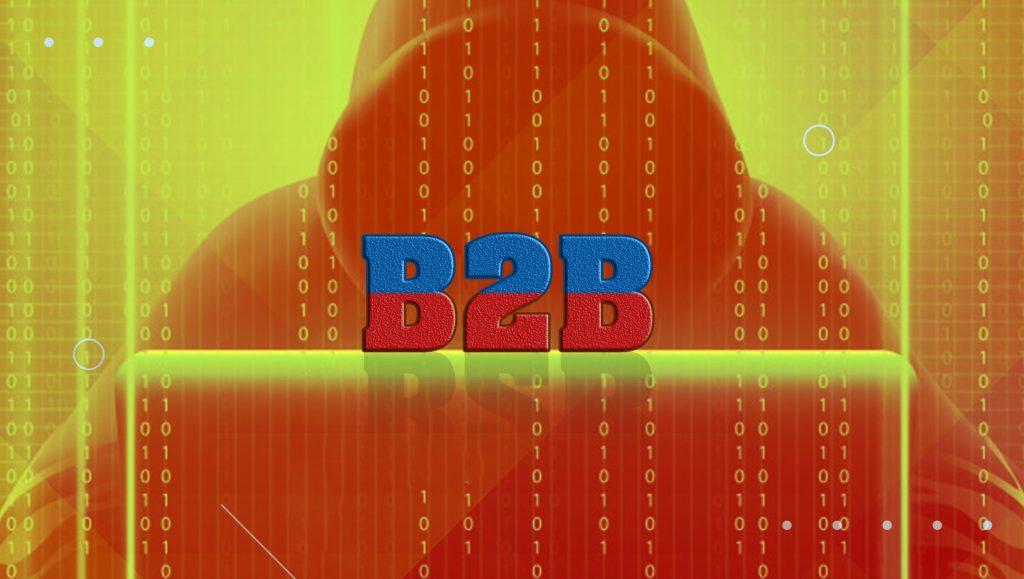 B2B Marketing Hacks: LEAD FOLLOW-UP AT SHOWS … NO EXCUSES!