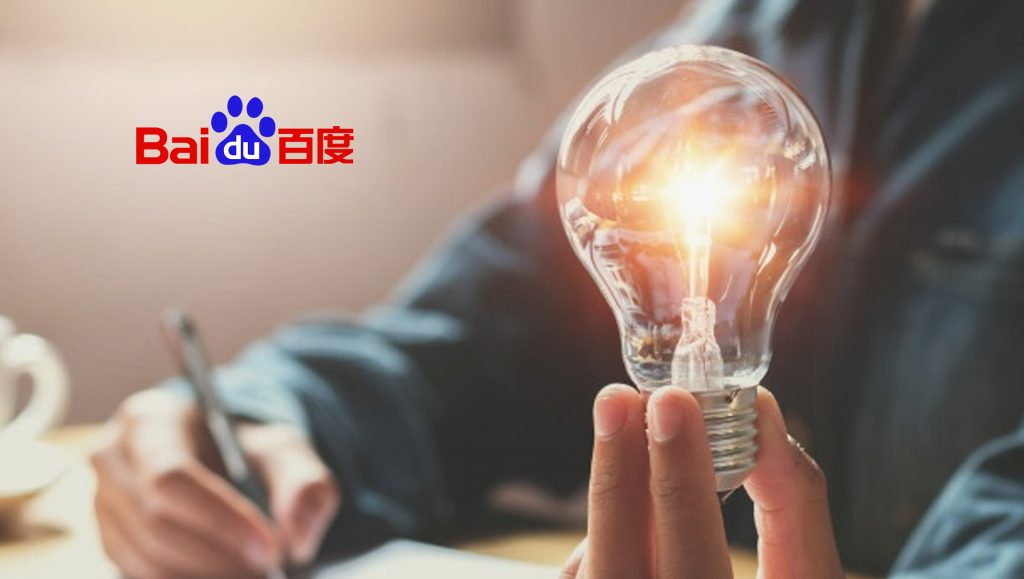 Baidu Transforms Mobile Ecosystem with New Integrated AI Solutions