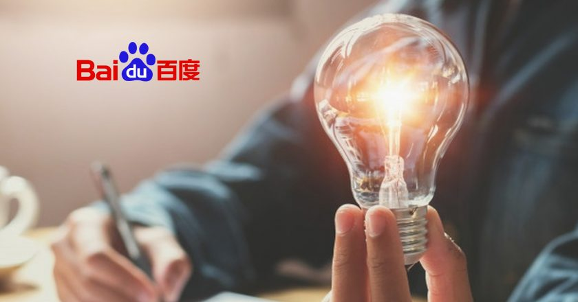 Baidu Showcases Major Advances in AI Assistant Ecosystem with DuerOS 5.0 and New Product Innovation