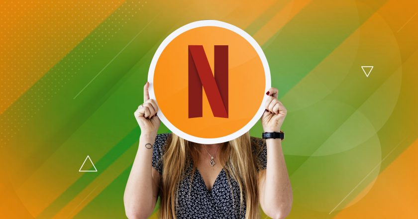Behind Netflix's Stagnation Lie Opportunities for Other Innovating Platforms