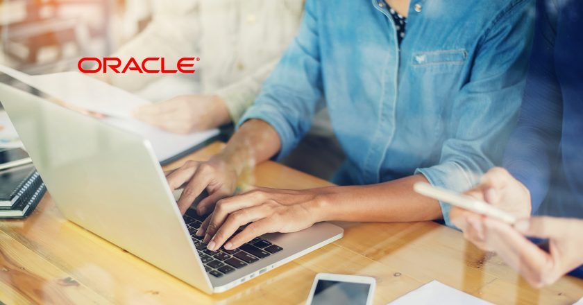 Belgian Telecom Provider Speeds Delivery of Customer Services with Oracle