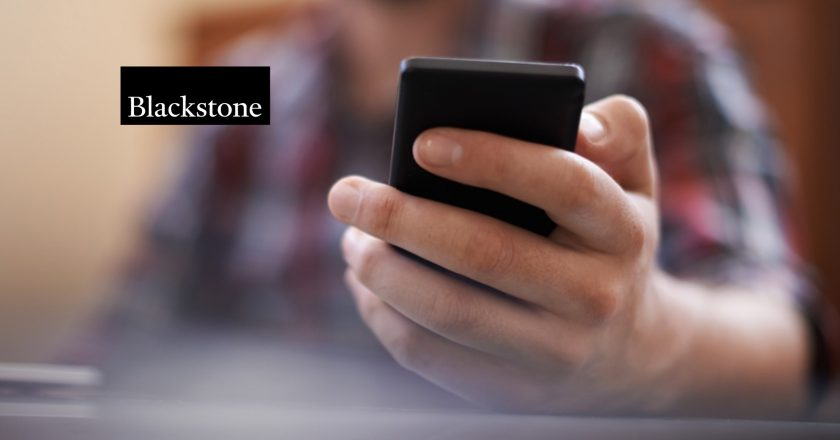 Blackstone Announces Agreement to Acquire Vungle, a Leading Mobile Performance Marketing Platform