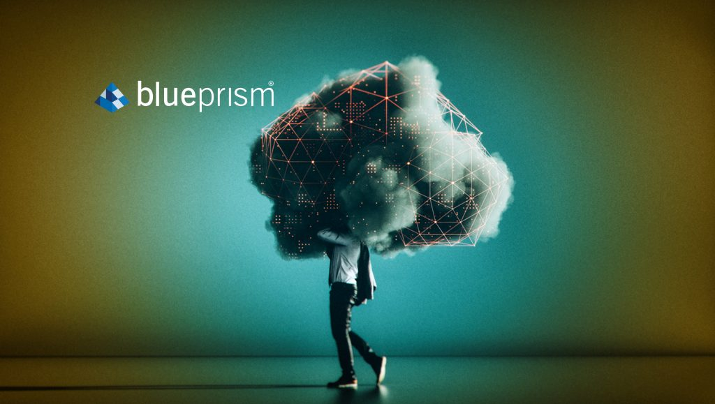 Blue Prism Closes Thoughtonomy Acquisition; Boosting Intelligent Automation and Cloud Delivery Capabilities