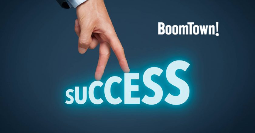 BoomTown Announces Two New Solutions: Success Assurance and Marketing Central