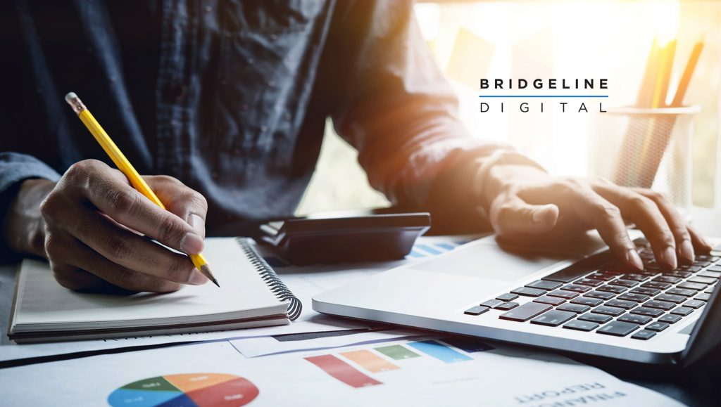 Bridgeline Announces Appointment of Mark Downey as Chief Financial Officer