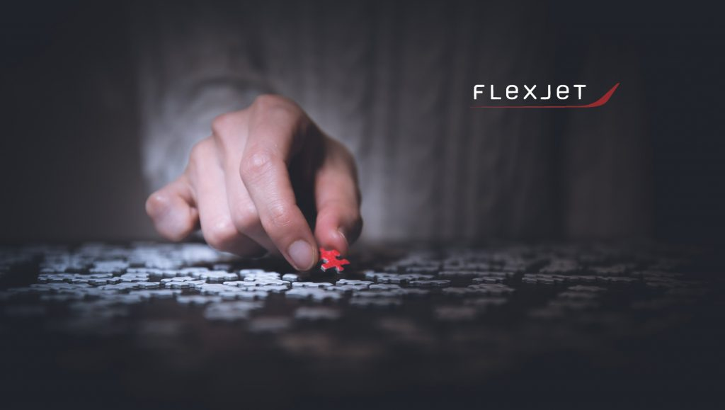 CORRECTING and REPLACING Flexjet Unveils Premium Lifestyle Experiences and Luxury Brand Benefits for Its Owners