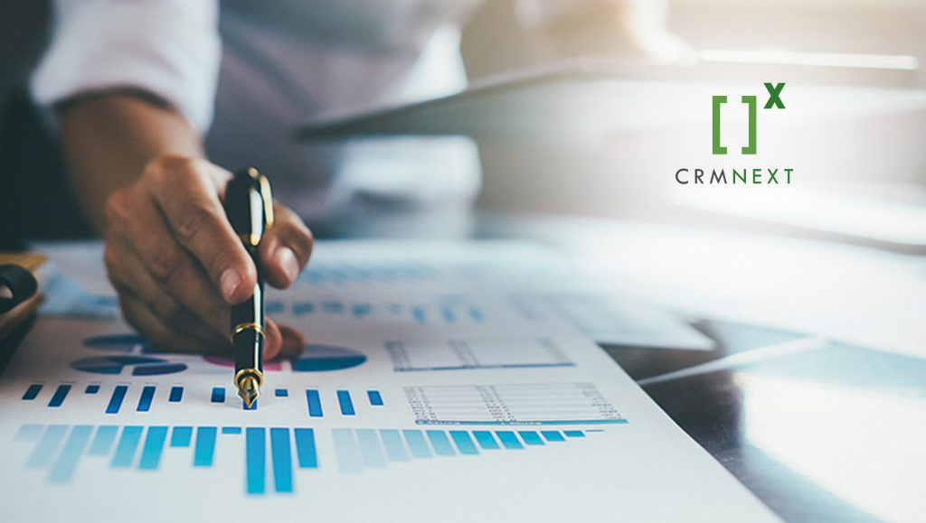 CRMNEXT Advances in the Gartner 2019 Magic Quadrant for Sales Force Automation