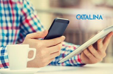Catalina To Offer CPG Marketers, Retailers And Agencies New Targeting And Measurement Capabilities Across Television, Social Media And Programmatic Advertising