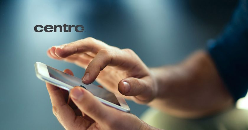 Centro Enforces App-Ads.txt to Automatically Target App Ads from Authorized and Validated Sellers