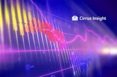 Cirrus Insight Announces Phil Sims as Chief Technology Officer