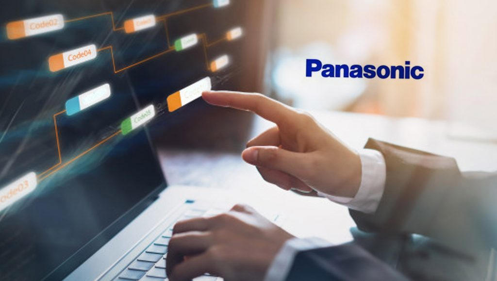 Cisco Live Records Hundreds of Technical Sessions with 63 Panasonic AW-UE70 4K Integrated Pan/Tilt/Zoom Cameras with Auto Tracking Software