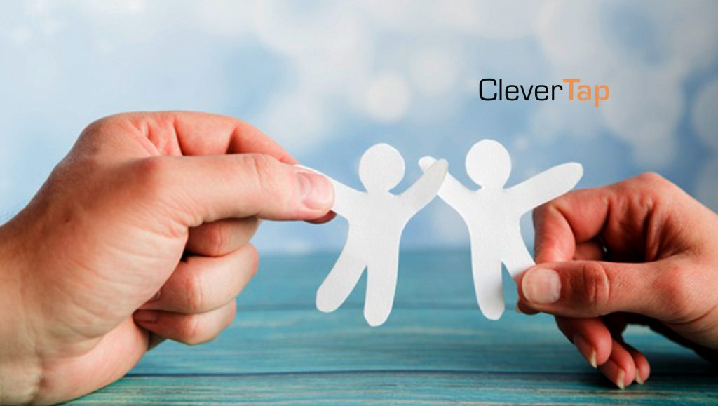 CleverTap Names Miten Mehta as Chief Alliance Officer to Head its Global Partnership Ecosystem