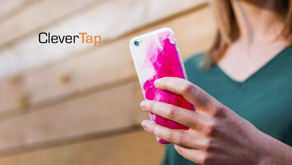 CleverTap Partners With Vonage to Enable the WhatsApp Business Solution via Nexmo Messages API