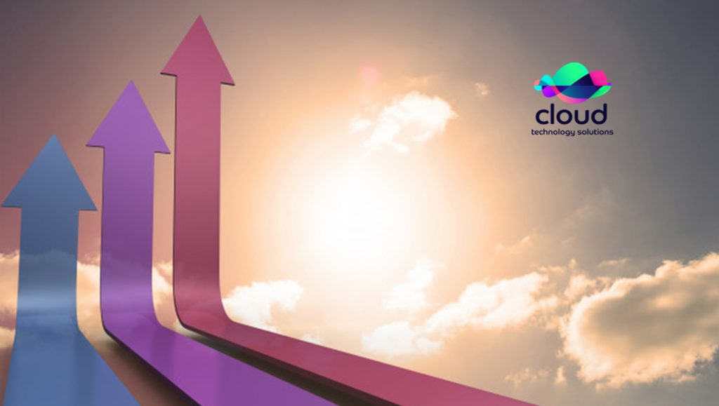 CloudM Announces Innovative CloudManager Product for Microsoft