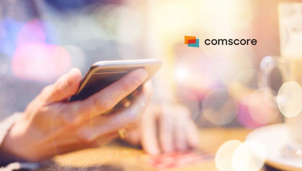 Comscore Announces Malaysian Launch of Video Metrix Multi-Platform to Measure Video Audiences Across Smartphones, Tablets and Desktops