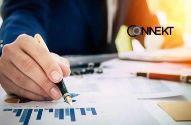 Connekt Technologies Launches Turn-Key Commerce Destination Featuring Aggregated Merchandise from Numerous Entertainment Franchises