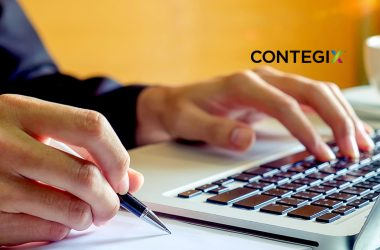 Contegix Appoints Elizabeth Clor as Chief Marketing Officer