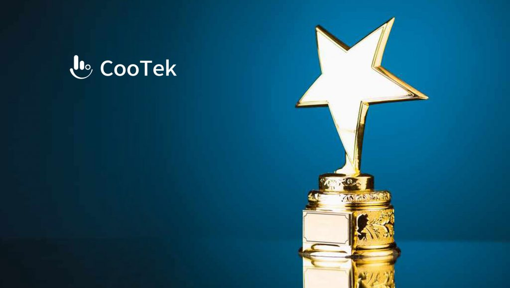 CooTek Recognized With User Growth Award at 2019 Mobile Attribution & Marketing Analytics Summit