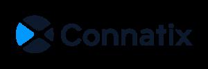 connatix logo