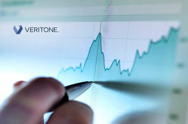Cox Media Group Chooses Veritone for AI-Driven Advertising Analytics and Online Content Curation