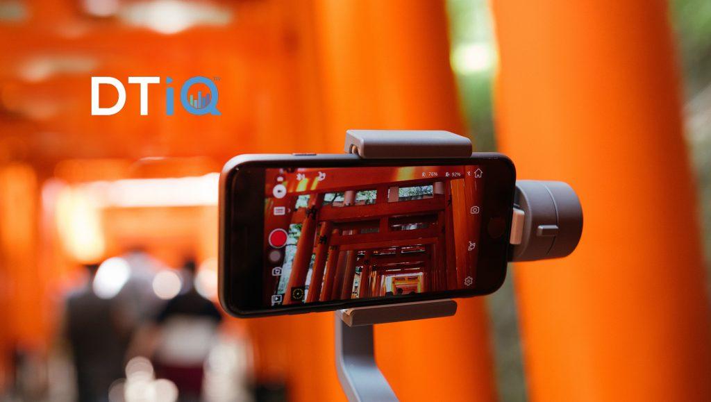 DTiQ Launches Enhanced Video Analytics Capabilities