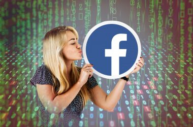 Data Reveals Facebook's Power in Localized Social Marketing