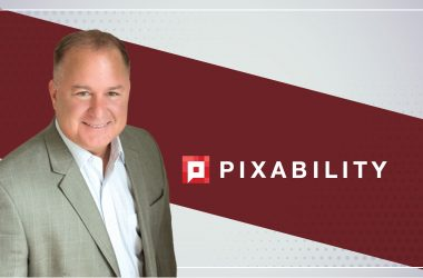 MarTech Interview with David George, CEO at Pixability