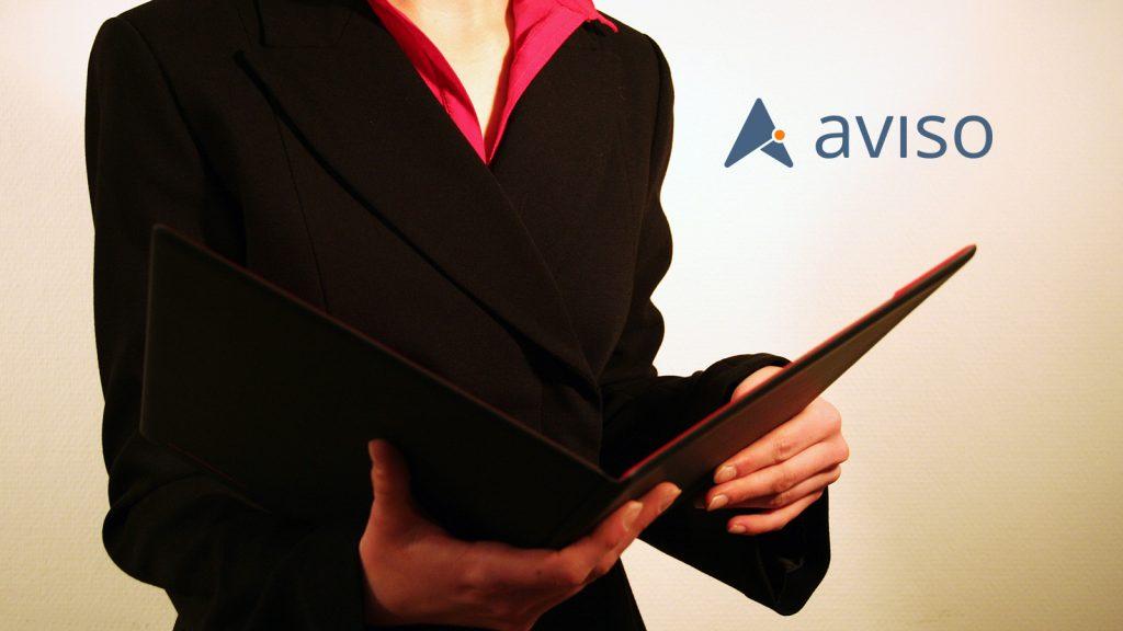 Dell, Splunk Embrace Aviso's Sales AI Compass to Close More Deals