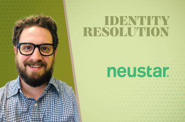 TechBytes with Devon DeBlasio, Senior Product Marketing Manager at Neustar