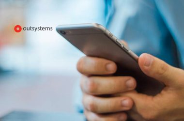 Driving Business Innovation: OutSystems Announces Agenda for NextStep Conferences in Denver and Amsterdam