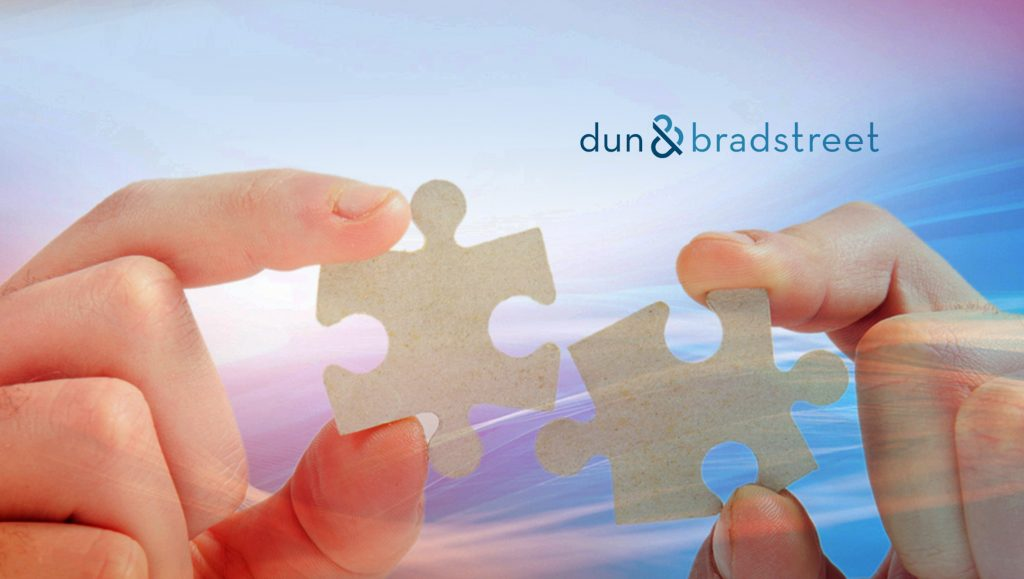 Dun & Bradstreet Completes Acquisition of Lattice Engines