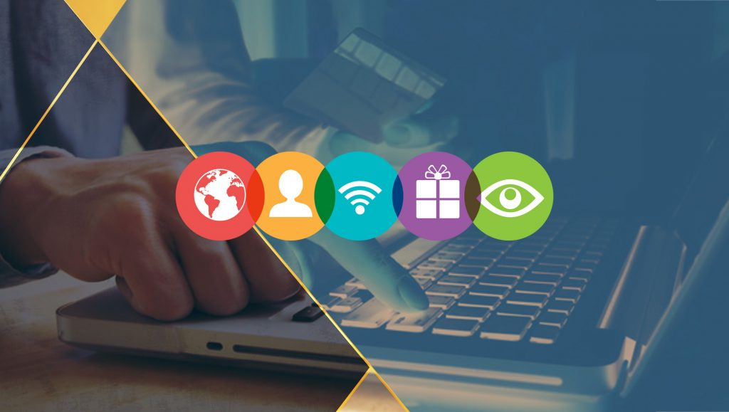 3 Way B2B E-Commerce Marketing is Winning over B2C