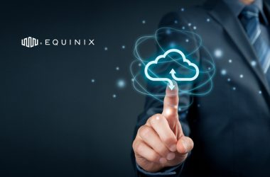 Equinix to Offer Enhanced Cloud Connectivity with Amazon Web Services