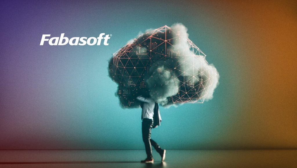 """Fabasoft is a """"Strong Performer"""" for Cloud Content Platforms, Q3 2019"""
