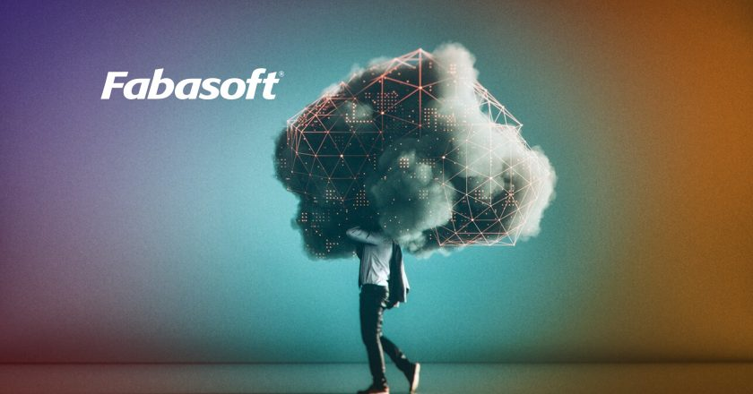 "Fabasoft is a ""Strong Performer"" for Cloud Content Platforms, Q3 2019"