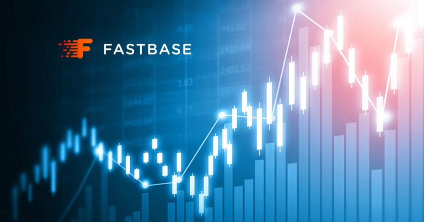 Fastbase New 3.0 Extension to Google Analytics Boosts Lead Generation to a New High Level for B2B companies