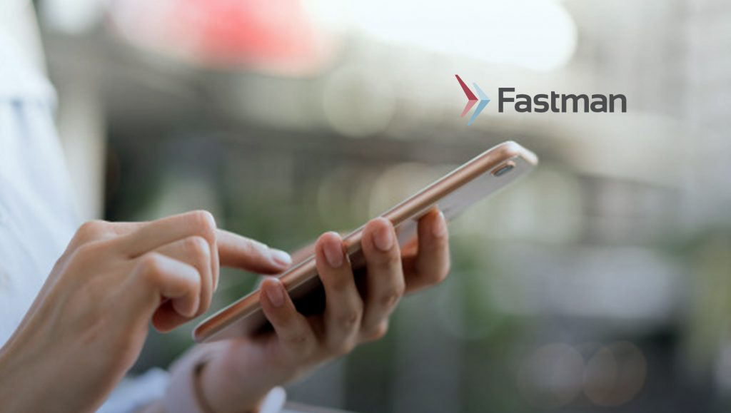 Fastman Releases Access Manager and Digital Signature Automation for DocuSign