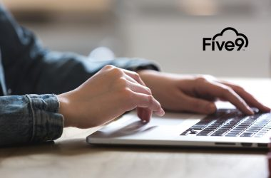 Five9 to Provide Extraordinary Customer Experiences Using Microsoft Teams