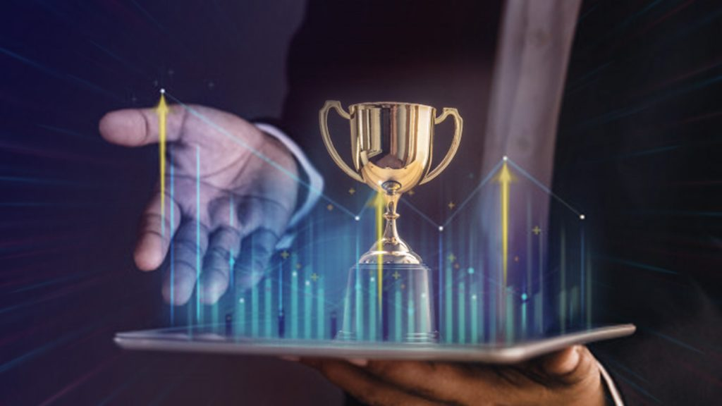 For Loyal Customers, Relevance Tops Incentives
