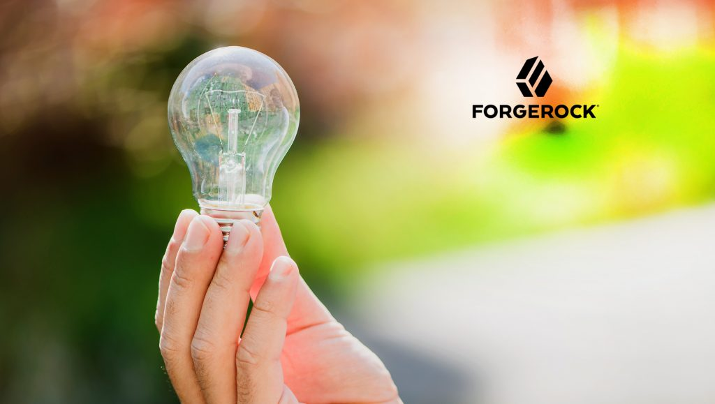 ForgeRock Expands Leadership Team with Key Appointments