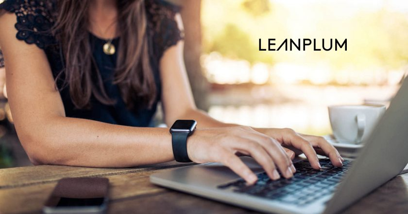 Former Oracle and Salesforce Exec Kate FitzGerald Appointed Leanplum President