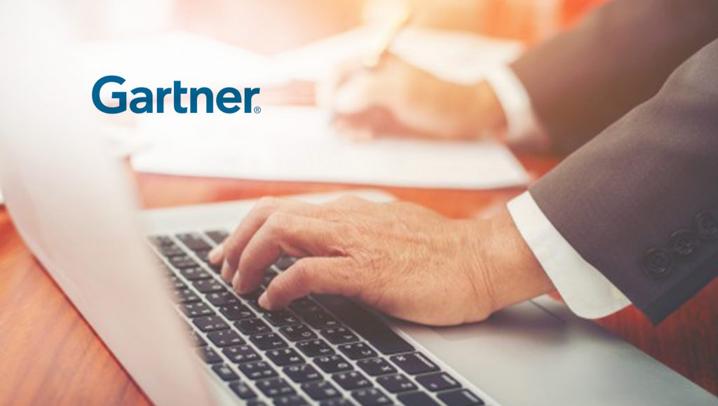 Gartner Identifies Five Cost Optimization Tactics for Marketing Leaders