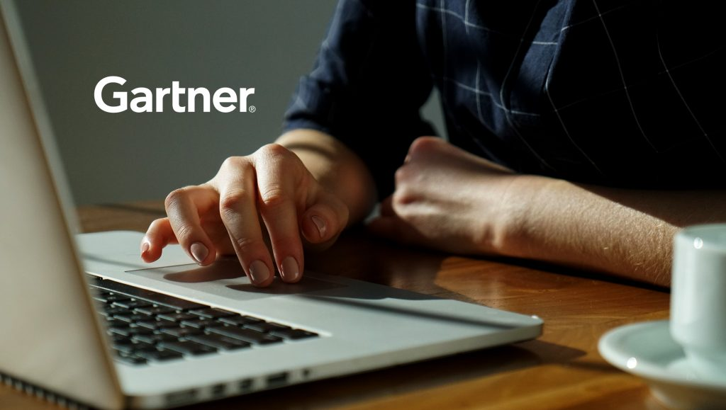 Gartner Reveals New B2B Sales Approach to Win in Today's Information Age